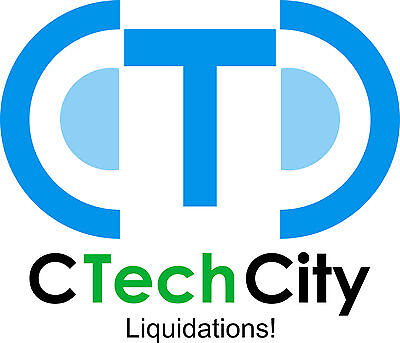 CTC Liquidations