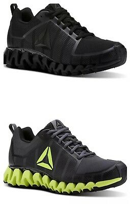 Reebok ZigWild TR 5 Women's Shoes Blue | Reebok US
