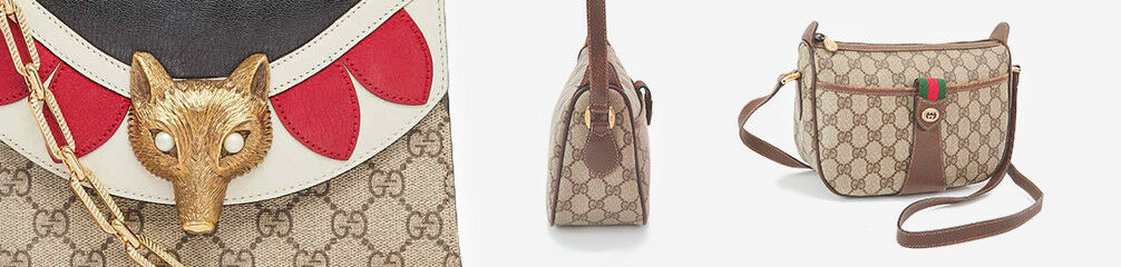 c4601f1ffcd Gucci GG Supreme Bags   Handbags for Women for sale