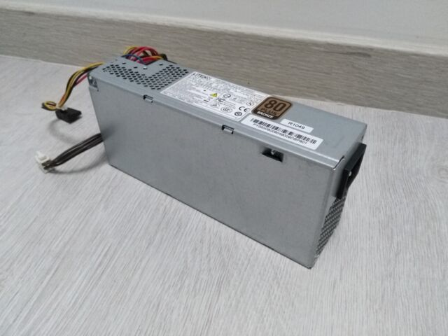 Alimentation / PSU Chicony Power CPB09-D220A CPB09-D220R CPB09-D220E 220W++