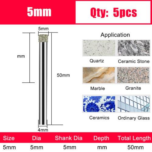 mr0 1PC 2B026798-7Z IL-SJ300G 90 Days Warranty