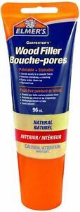 ELMER-039-S-Wood-Filler-Natural-93-Grams-Pack-of-12-Wholesale-Bulk-pack