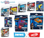 miniature 1 - Nerf Fortnite Microshots Blaster Kids Pistol Collectible Toys New Range Thunder
