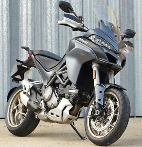 2018-DUCATI-MULTISTRADA-1260S-A-STUNNING-ONE-OWNER-FSH-EXAMPLE