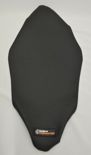 Enduro Engineering Motorcycle Seat Cover Tall KTM # 75-221