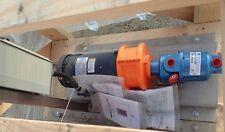 12 58 Progressive Cavity Pump Moyno 34401
