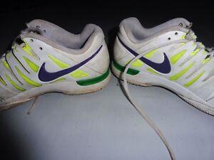 nike evolution scarpe
