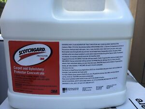 Scotchgard-Carpet-And-Upholstery-Protector-Concentrate-3M