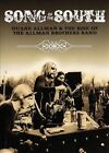 Song of the South: Duane Allman & the Rise of the Allman Brothers [Video] by Duane Allman/The Allman Brothers Band (DVD, Sep-2013, Sexy Intellectual)