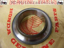 Honda CB 750 Four K0 - K6 Lagerschale oben Race steering top cone