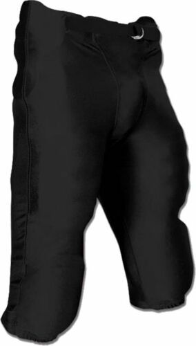 Champro Youth Bootleg Integrated Football Pant