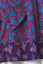 New-WHITE-STUFF-Autumnal-Fig-Tree-Floral-Jersey-Top-Purple-Pretty-RRP-37-50 thumbnail 6