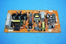 "POWER SUPPLY D4433-01 RPS-4433U A 1AV4U20B74701 FOR SANYO CE27LD3-B 27"" LCD TV"