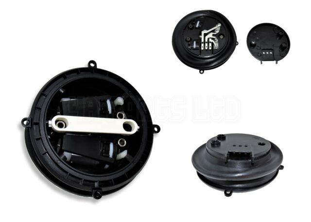 VW Golf Sharan POLO PASSAT Electric Porte Ajustable Miroir Moteur Actionneur
