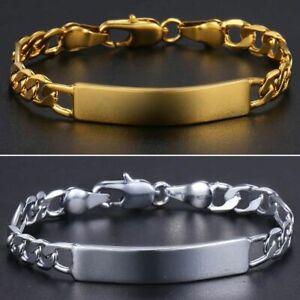 Gold-Bracelet-For-Kids-Baby-Boy-Girl-Childrens-Toddler-Child-Bangle-Silver