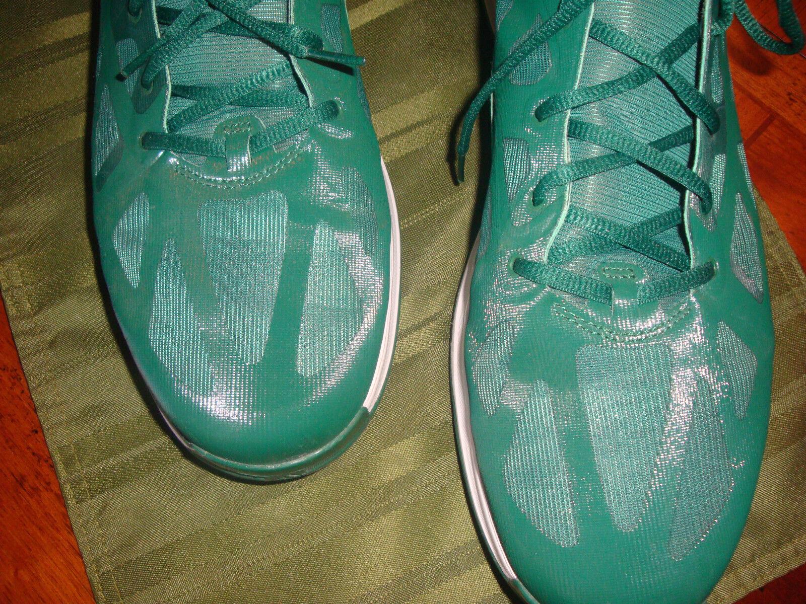 ADIDAS Mens Basketball shoes Derrick Rose Size 18 Crazy Shadow Shadow Crazy 2 Q33385 779001 9a2f45