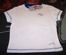 Kmart Racing Holden V8 Supercar Ladies Printed Short Sleeve T Shirt Size XL New