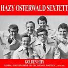 Golden Hits von Hazy Osterwald Sextett (2014)