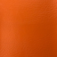 Heavy-Duty-Flame-Proof-Faux-Leatherette-Vinyl-Leather-PVC-Upholstery-Fabric thumbnail 18