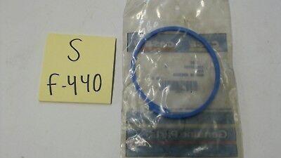 CASE IH 140024C1 Replacement Belt