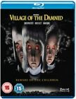 Village of The Damned 5030697031303 With Mark Hamill Blu-ray Region B