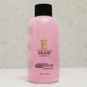 Image Is Loading Jessica Geleration Soak Off Erase Gel Nail Polish