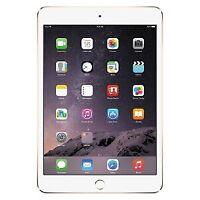 Apple iPad Mini 3 Tablet / eReader