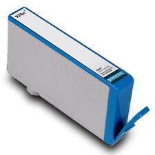 Printronic For HP 920XL Cyan Ink Cartridge Officejet 6000 6500 7000 7500