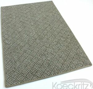 Contour-Grass-Graphic-Loop-1-8-Thick-20-oz-Indoor-Outdoor-Area-Rug-Carpet