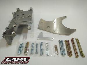 Supercharger-Bracket-Kit-to-suit-Vortech-Small-Block-Chevrolet-P-N-4GP111-031