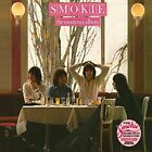 Smokie The Montreux Album (extended Version CD