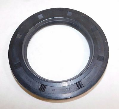 Harwal Nitrile Oil Seal 100mm x 130mm x 13mm QTY 1 Type A