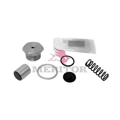 Inner Diameter: 3.175mm to 5mm Ochoos Lupulley Brass Flexible Shaft Coupling Motor Rigid Coupler 20mm for Hobby Hand Drill Tool 2//2.3//3//3.175//4mm to 2//3//3.175//4//5//6mm
