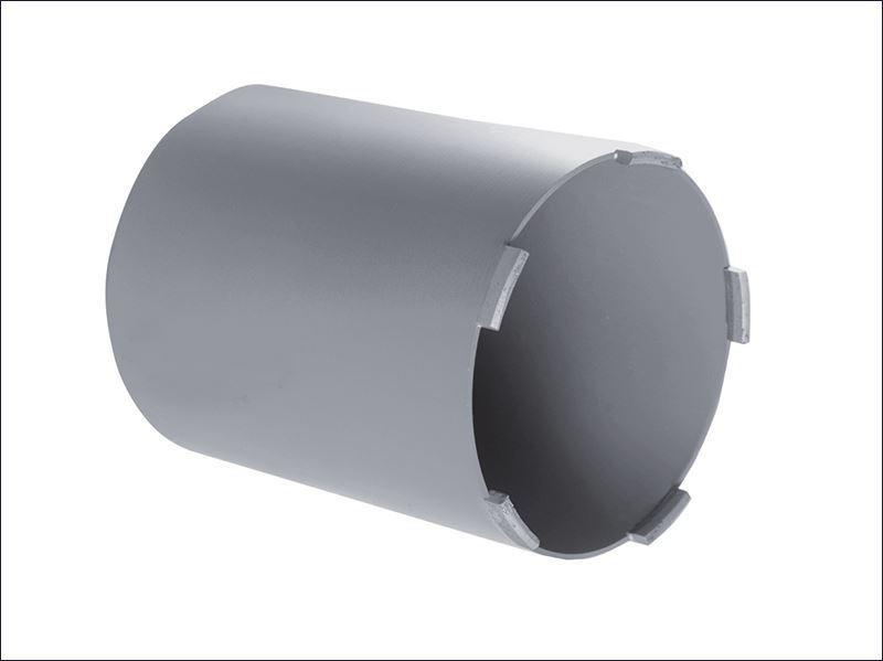 Marcrist - DCU350 Dry Core 1/2in Female BSP 82mm