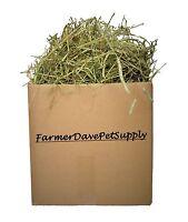 48 Oz. Premium 1st Cut Timothy Rabbit hay-in-a-box
