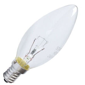 PACK-OF-10-CANDLE-LIGHT-BULBS-SMALL-EDISON-SCREW-SES-E14-25W-40W-60W-BULB-LIGHTS