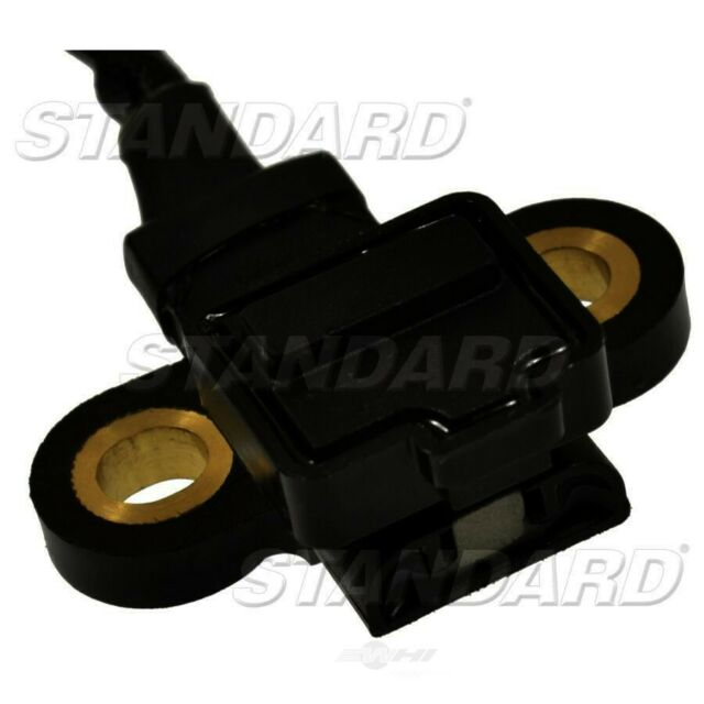 Engine Crankshaft Position Sensor Standard PC530