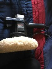 "Black and Decker 7"" Electric Sander/Polisher, No. 9530"