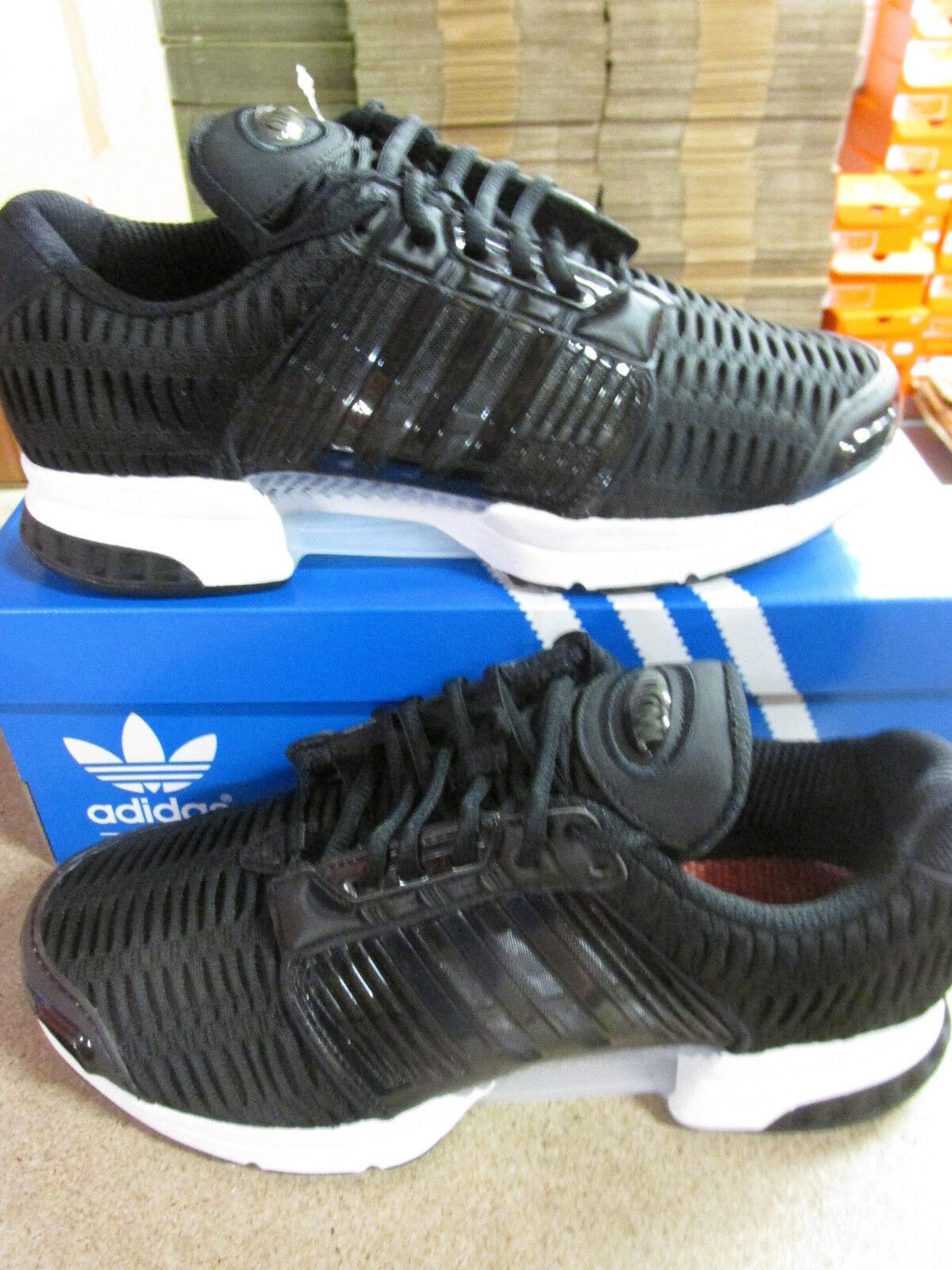 Adidas Hombre Originals Clima Cool 1 Hombre Adidas BA8579 Zapatillas Deportivas Running 385378
