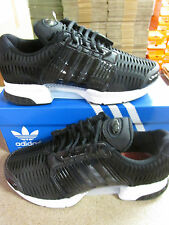 Mens adidas Clima Cool 1 Ice Blue Running Trainers Ba8580 for sale ...