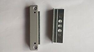 Roto-Magnetschnapper-Magnet-Winkel-Orginal-von-Roto-Schnaepper