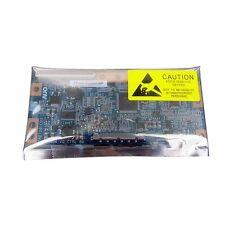 T-con Board T420HW04 V0 Ctrl BD 42T06-C03 AUO Logic Board LCD Controller Board
