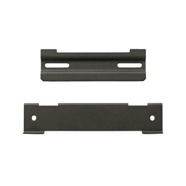 Bose Wb 120 Wall Mount Kit A8243402 For Sale Online Ebay
