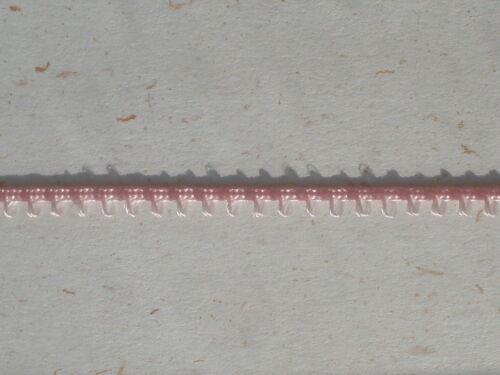 Ajuste Estrecho Picot Trenza ~ 2mm Ancho En Varios Colores ~