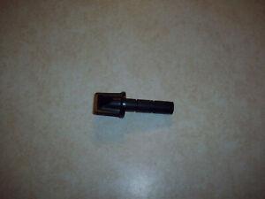 207110 Johnson Evinrude Slow Speed Adjustment Knob