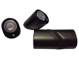 NUOVO-universale-Sony-Ericsson-MPS-80-mini-Compact-Altoparlante-Portatile