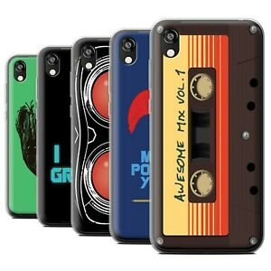 Gel-TPU-Case-for-Huawei-Honor-8S-Y5-2019-Guardians-Comic-Inspired