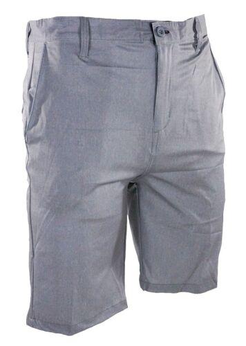 The Horned God Symbol Men Women Unisex T-shirt Vest 3492