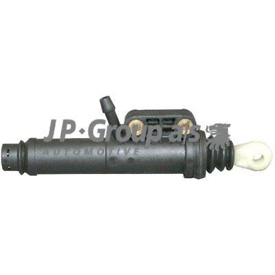 Geberzylinder Kupplung 1130600500