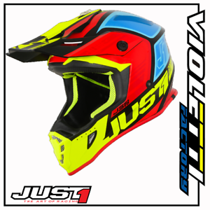 CASCO-CROSS-ENDURO-MOTARD-JUST1-J38-BLADE-BLACK-YELLOW-RED-BLUE
